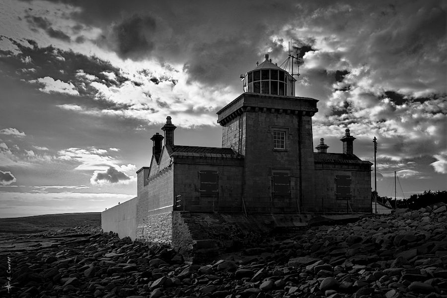 IMG 4880 Blacksod lighthouse fb