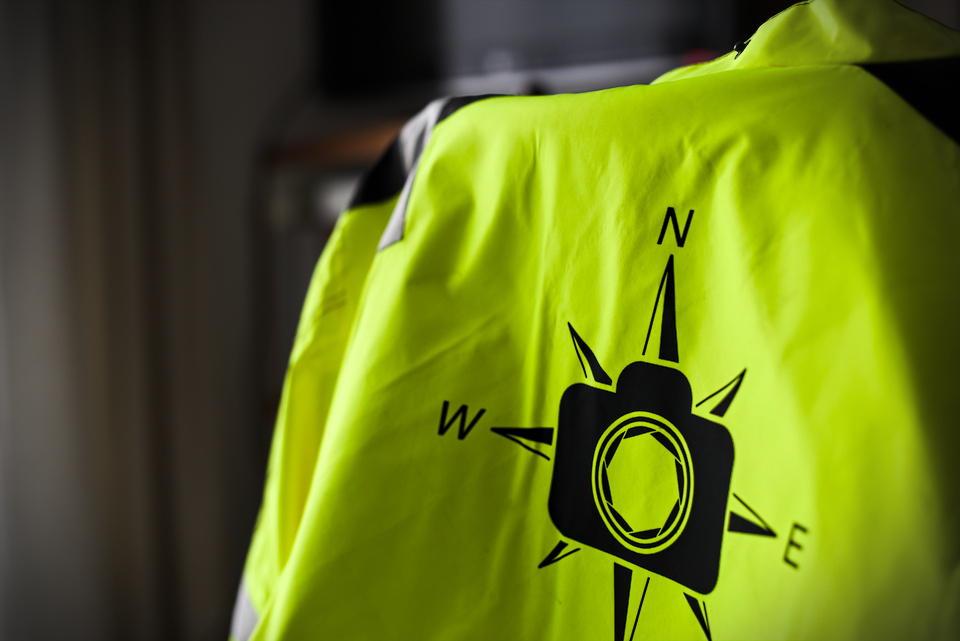 2018 11 14 IMG 7487 High visibility vest fb
